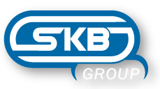 Logo SKB-Group
